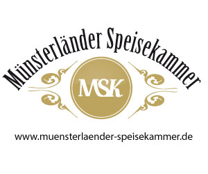 Muensterlaender-Speisekammer