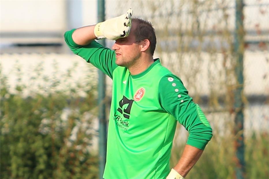 Borussia soll nett zu seinen Nachbarn sein