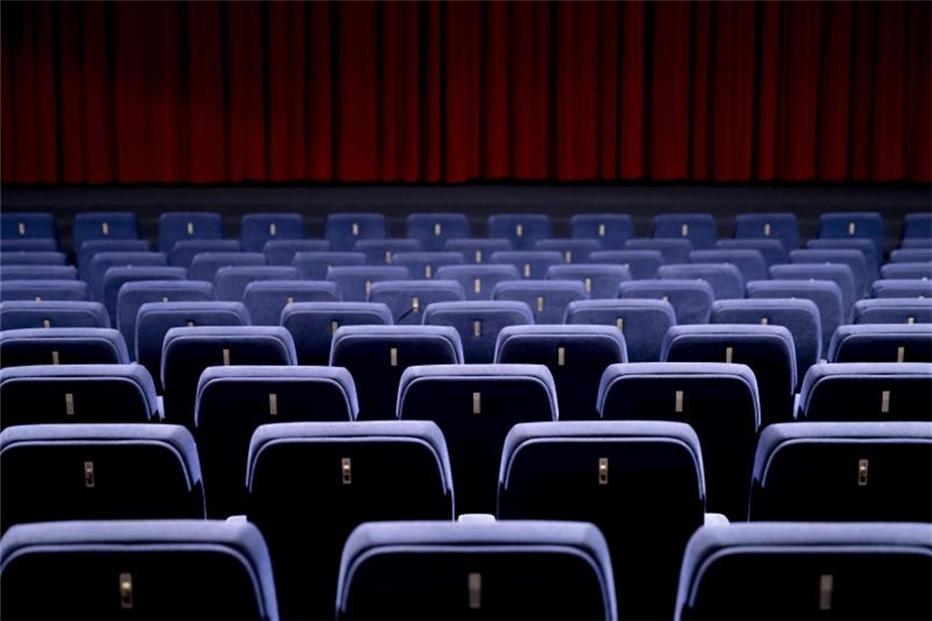 Cineplex Rheine