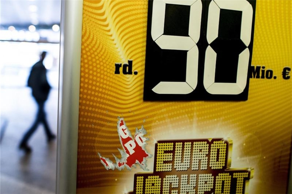Online Lotto Spielen Erlaubt