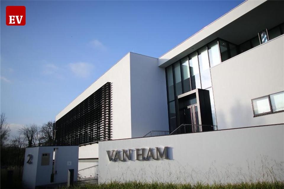 Auktionshaus Van Ham Köln