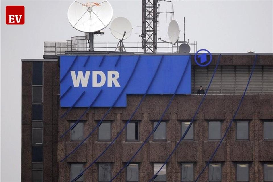 Wdr Mediahek