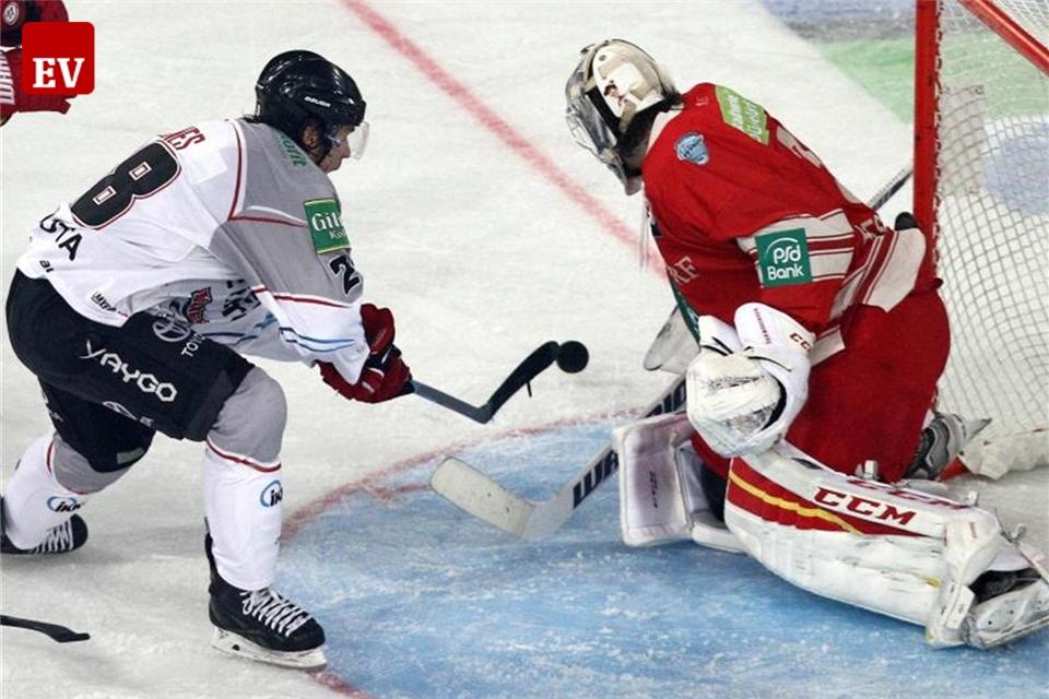 eishockey wm köln 2019