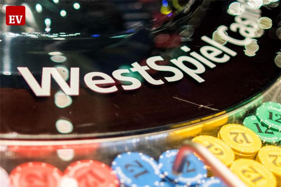 casino emsdetten