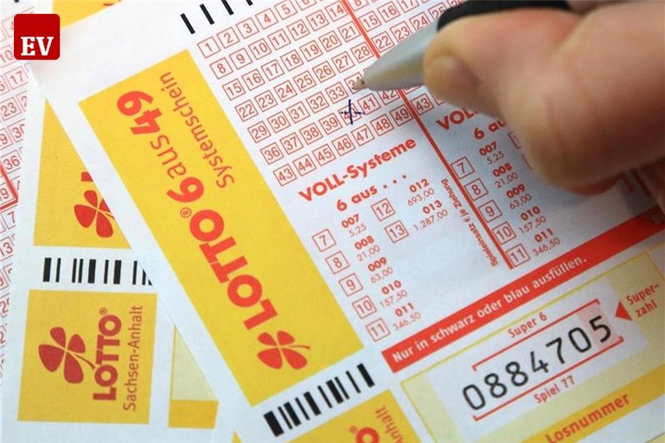 Lotto Köln