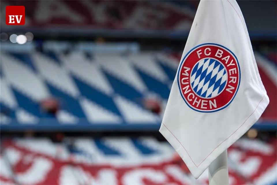 Fc Bayern Telekom Cup