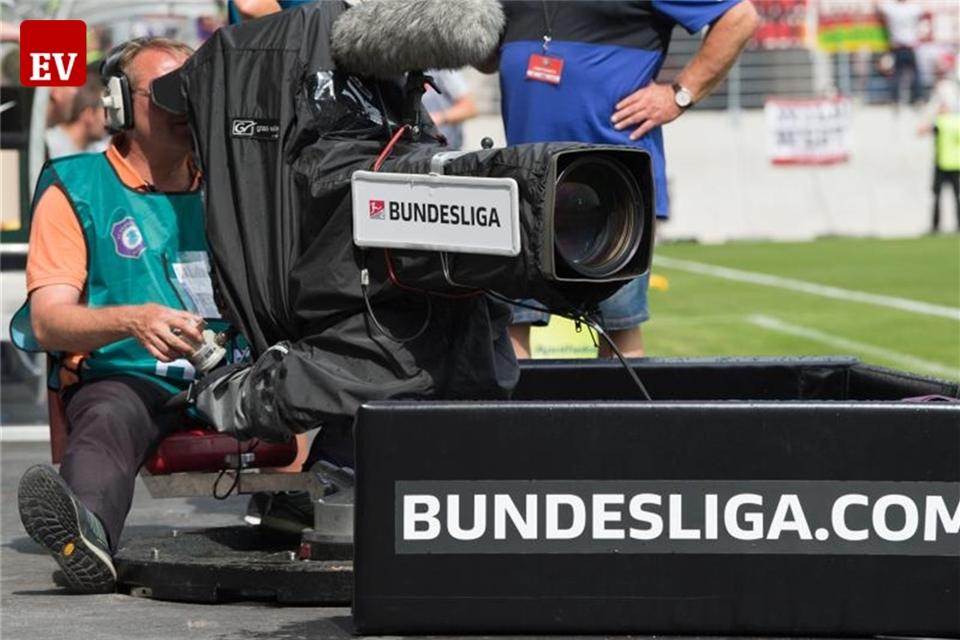 Eurosport Freitagsspiele